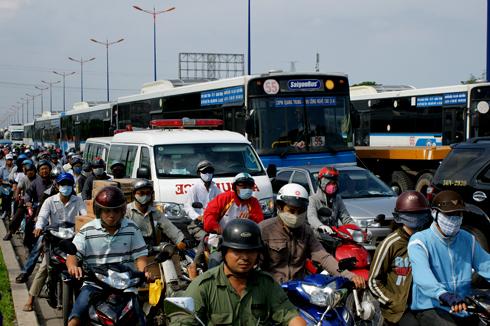 xe-cap-cuu-bandoc-giaoduc-vietnam