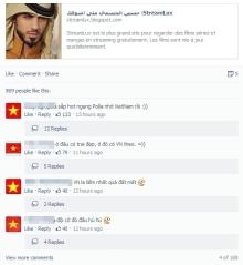 khi-fan-viet-the-hien-qua-lo-trong-facebook-nguoi-noi-tieng