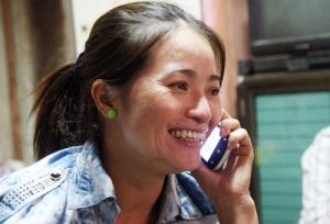 chi-hong-6359-1395566033